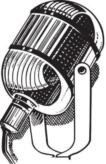microphone-radio-retro-clipart.jpg