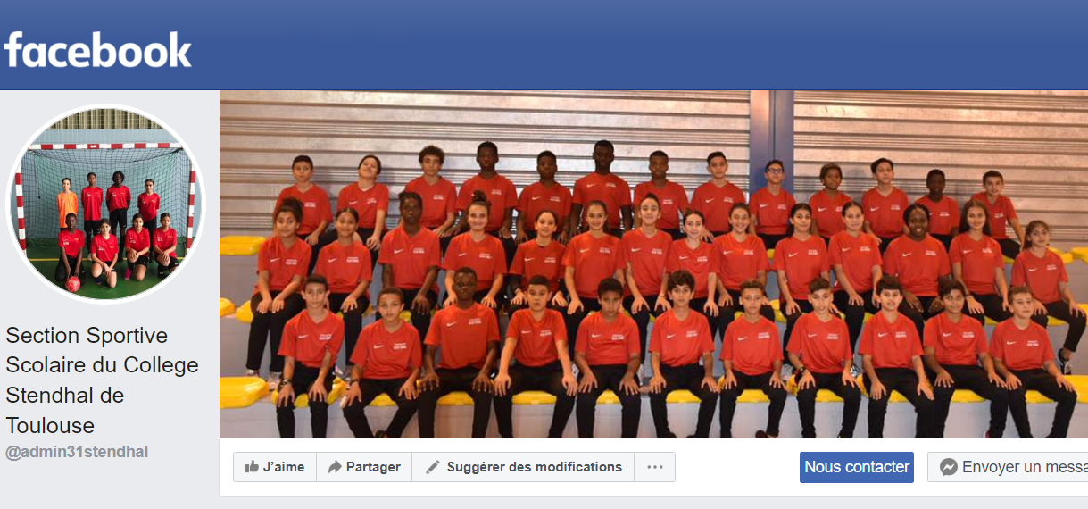 section sportive facebook.png