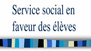 csm_Service_social_en_faveur_des_élèves_e388ef2fae.png