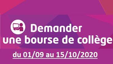 csm_Demander_une_bourse_de_college_420x280px_05_76e935de71.jpg