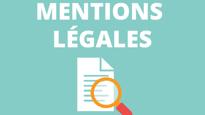 mentions-legales-loupe.png