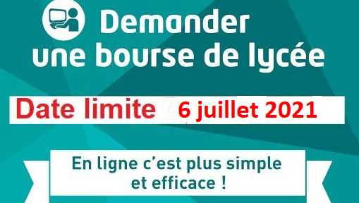 image bourse.png