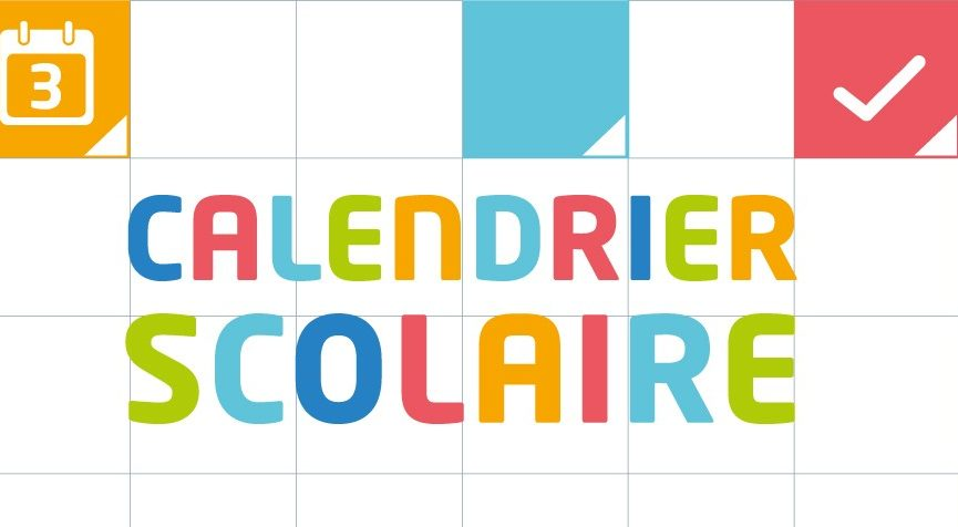 calendrier_scolaire.jpg